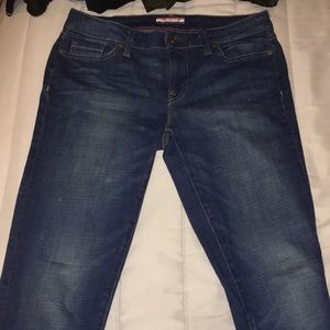 Tommy Hilfiger jeans NEW